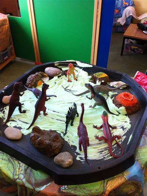 new year 2016 eyfs ideas 17 best images about eyfs dinosaurs theme on
