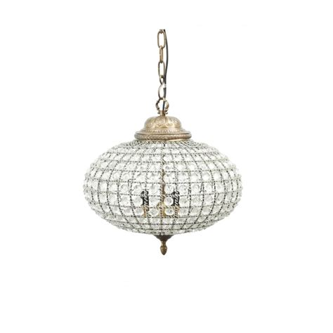 Oval Chandeliers Oval Brass Chandelier By Libra Ceiling Lights At Lightplan