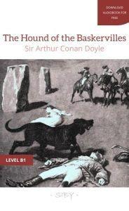 libro the hound of the editorial siby tu editorial de idiomas