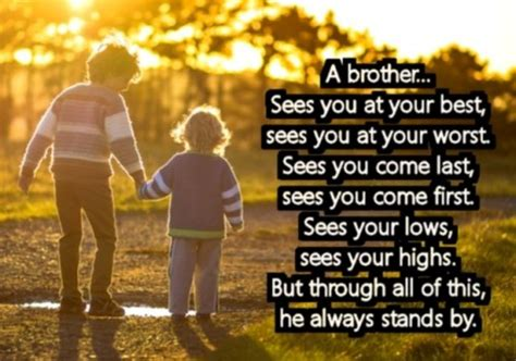 images of love you brother 200 brother quotes sibling quotes for your cute brother