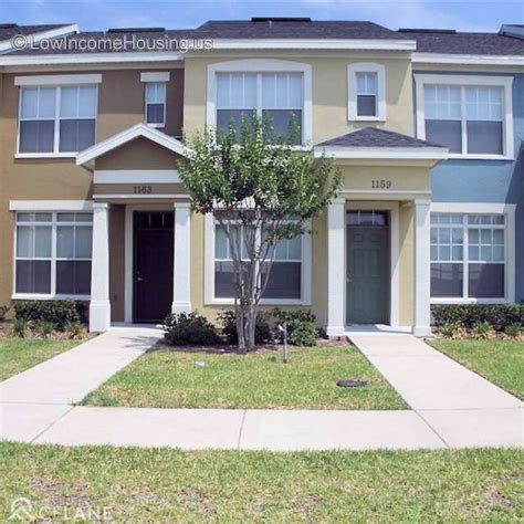 low income housing in florida orlando fl low income housing orlando low income apartments low income housing in