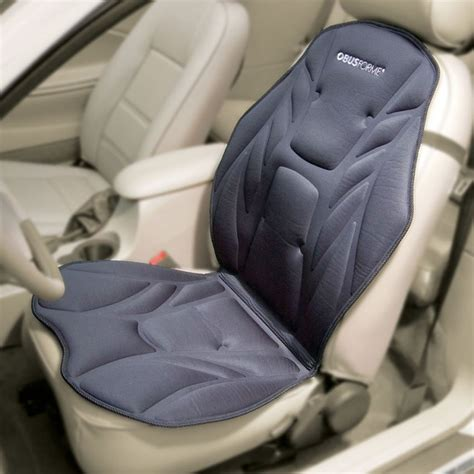 booster seat with backrest car seat massager backrest cushion in pakistan hitshop