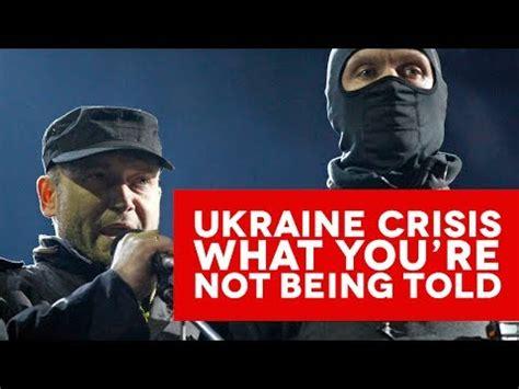 Ukraine Meme - 2014 ukrainian revolution know your meme