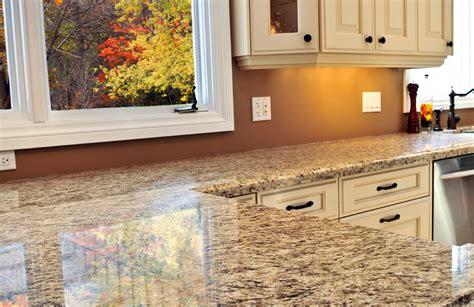 kitchen countertop material ideas kitchen countertop materials tubmanugrr com