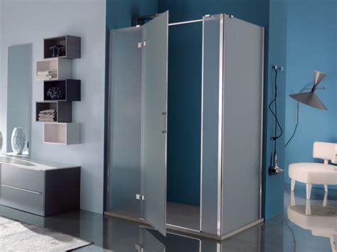 docce samo box doccia rettangolare con porte a battente grand polaris