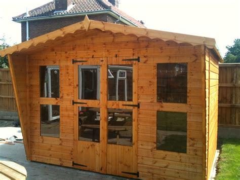 garden sheds  sale  ebay outdoor furniture design