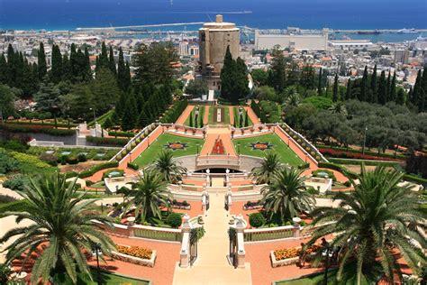 Of Haifa Mba by Bin Hu Kenan Flagler Business School Of