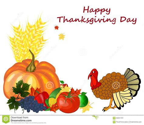 day design thanksgiving day design stock vector image 60021797
