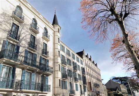 Office Du Tourisme Brides Les Bains by O 249 Dormir Office Du Tourisme De N 233 Ris Les Bains