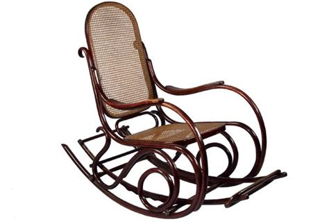 thonet schaukelstuhl 784 schaukelstuhl thonet vienna design rocking chair
