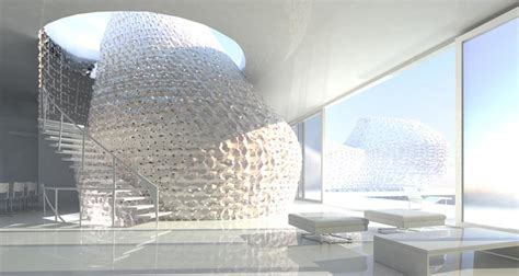 home design studio 3d objects 3d printed house 1 0 printed in salt and like nothing