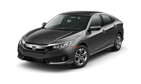 Best Sweepstakes Newsletter - win a honda sweepstakes autos post