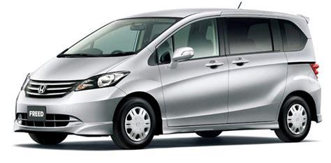 Bekas Terbaru harga mobil bekas freed terbaru hargamobiloke daftar harga mobil motor baru bekas