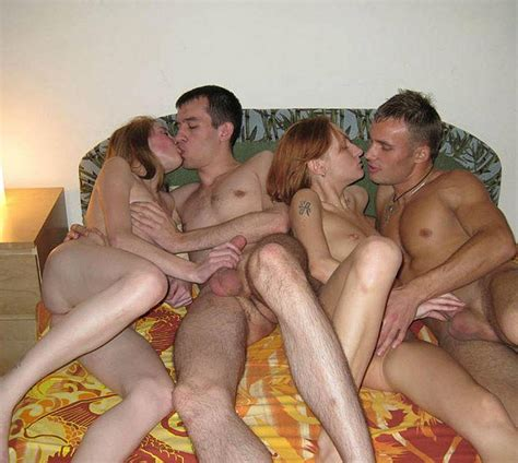 Hot Mature Swinger In Sex Orgies Movies And Pictures