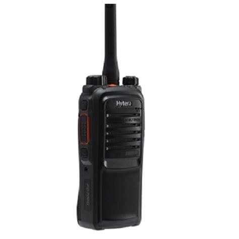 2sc3357 Vhf Uhf Catv Pd 12 Watt Transistor C3357 Nec 3357 pd705 hytera digital portables