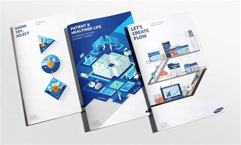 design visual communication uws b2b visual communication entry if world design guide