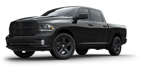 2013 ram 1500 black express photo gallery autoblog