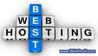 jobs   top web hosting companies placement news