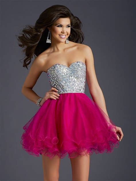 Homecoming Dresses by Clarisse 2651 Homecoming Dress Promgirl Net