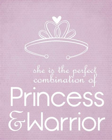 Happy Birthday Princess Quotes 25 Best Ideas About Happy Birthday Daughter On Pinterest