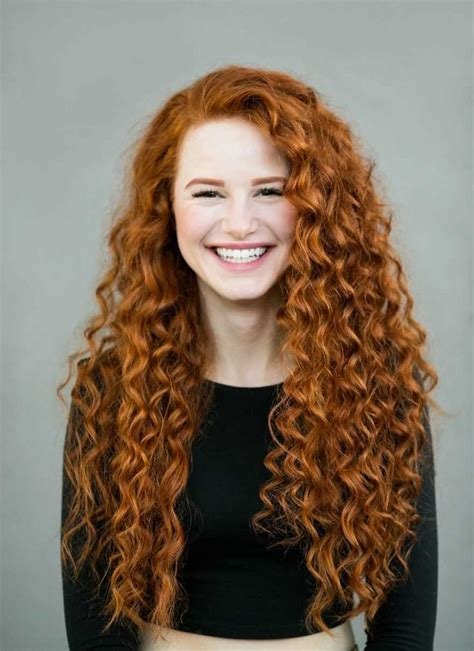 tight white curls 25 best ideas about beautiful people on pinterest