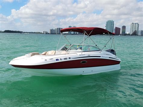 see our fleet south florida boat club - Boat Club Florida