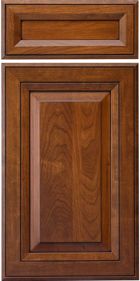 european cabinet doors prestige european design styles cabinet doors drawer fronts products