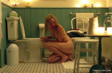 Naomi Watts Nude And Sexy In Shut In Purecelebs Com