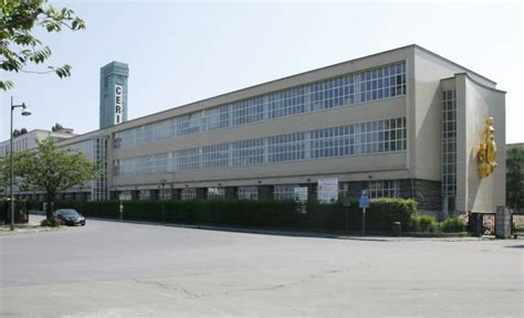 Google Complex ceria centre d enseignement et de recherches des