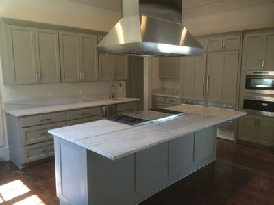 the cabinet expert precision custom cabinets