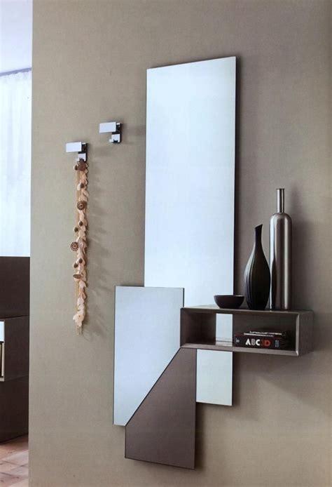 mobili moderni da ingresso mobile da ingresso moderno lego consolle specchio in varie