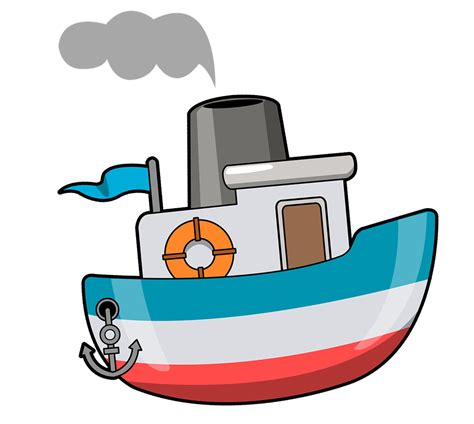 boat clipart transparent 15 ship clipart transparent background for free download