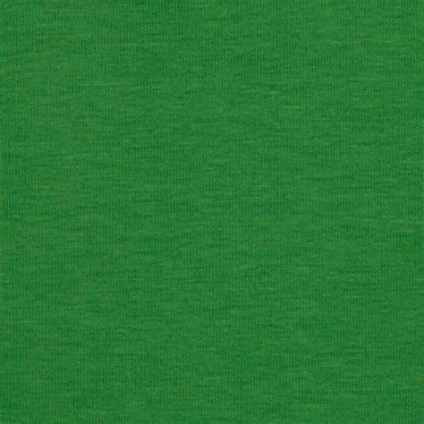 jersey knit fabric laguna stretch cotton jersey knit fabric discount
