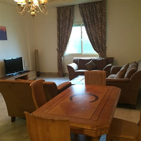 large one bedroom apartment big gorgeous fully furnished 1 bedroom apartment rent