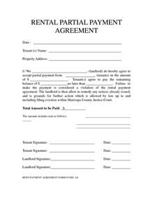 Car Payment Plan Agreement Template by Best Photos Of Payment Agreement Contract Template