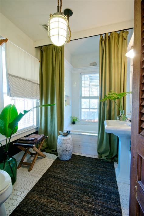 spa green bathroom per up easy ideas to give your bathroom instant spa