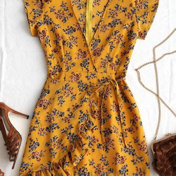 Karlina Maxi darla camisole and delia maxi skirt from bhldn