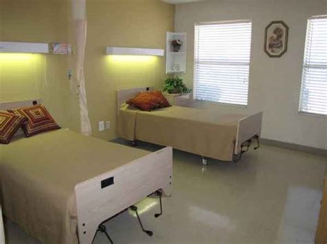 riverview nursing and rehabilitation l p in boerne