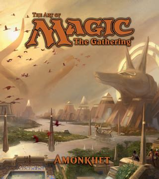1421595117 the art of magic the viz the official website for magic the gathering