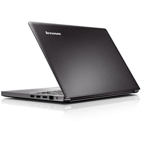 Lenovo U300s ultrabook lenovo ideapad u300s drivers for windows xp windows 7 windows 8 32 64