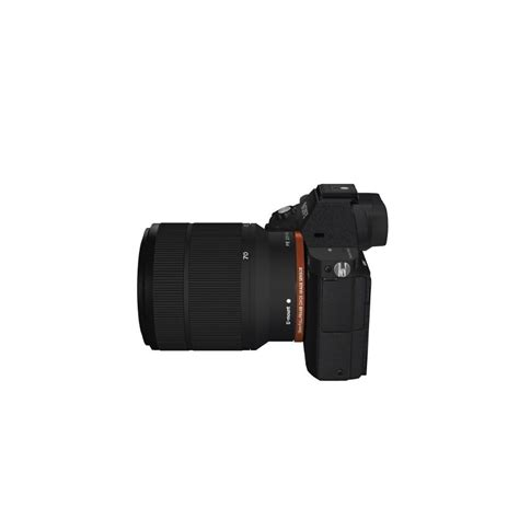 Sony Fe 28 70mm F 3 5 5 6 Oss Like New 4960 sony alpha a7ii mirrorless with fe 28 70mm f 3 5 5 6 oss lens