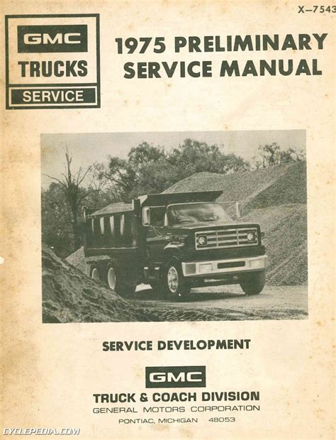 car service manuals pdf 1997 gmc savana 3500 interior lighting service manual service manual pdf 1997 gmc 1997 chevy express gmc savana 1500 2500 3500 gm g