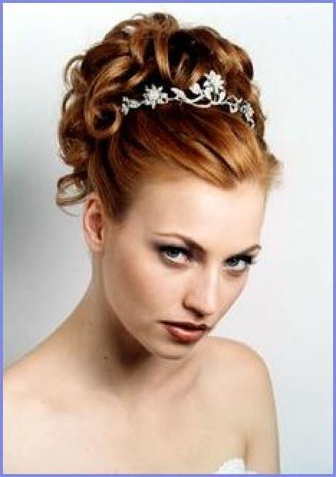 upstyles for hair upstyles for short hair for a wedding new style for 2016