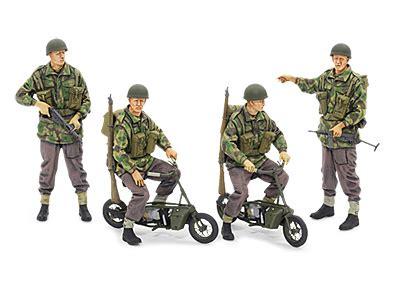 cafe soldatini スケールモデル ミリタリーモデル 1 35 ミリタリーミニチュアシリーズ tamiya shop