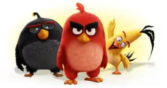 angry birds cartoonbros