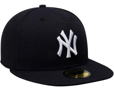 history of the baseball cap from straw hats to snapbacks