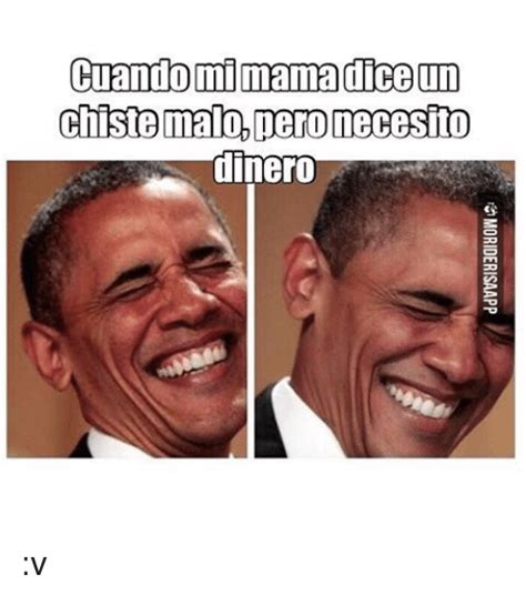 mi colega dice calistenia vs cuando mi mamma dice un dinero v dice meme on sizzle