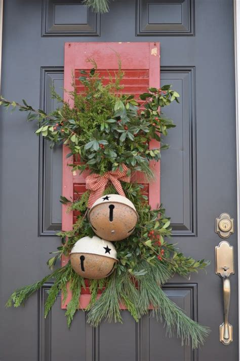 outdoor christmas decorating ideas beautiful outdoor christmas decoration ideas