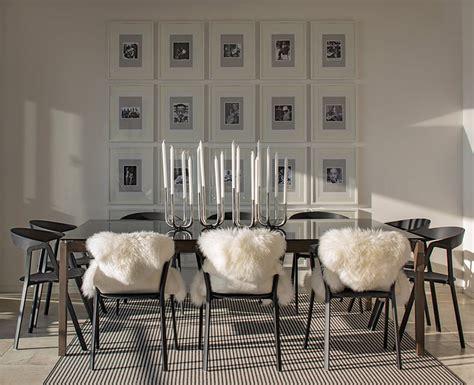 Luxury Sofa Sale Ideias De Como Usar O Cl 225 Ssico Tapete Preto E Branco