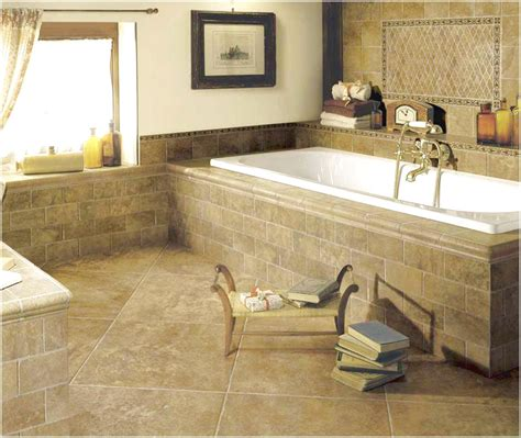 Small Bathroom Floor Tile Design Ideas by Searching For The Best Small Bathroom Tile Ideas